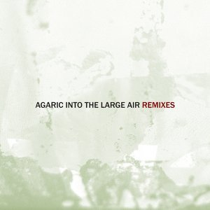 Into the Large Air, Pt. 1 - Remixes