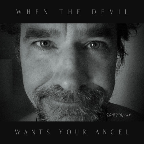 When the Devil Wants Your Angel