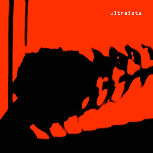 Ultraísta - Deluxe