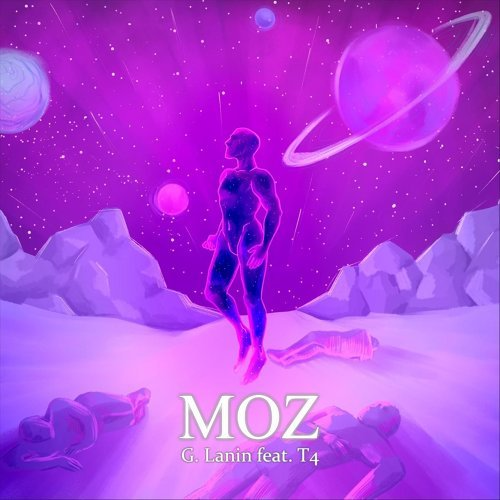 Moz (feat. T4)