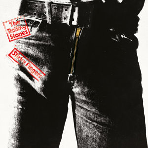 Sticky Fingers - Super Deluxe