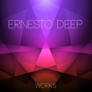 Ernesto Deep Works