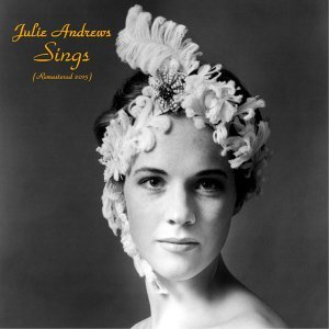 Sings - Remastered 2015