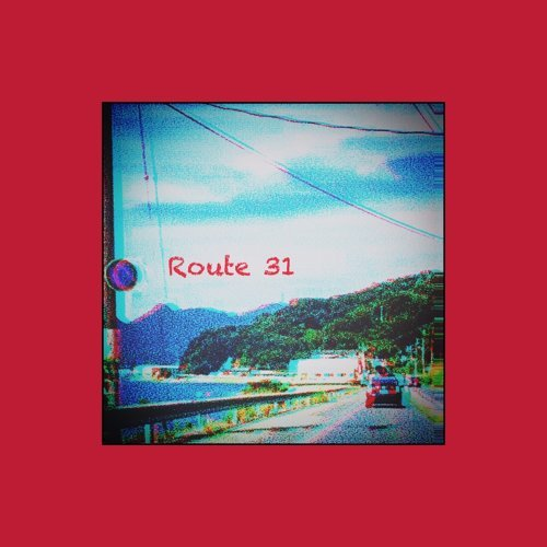 Route 31