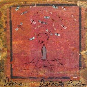 Distant Radio EP