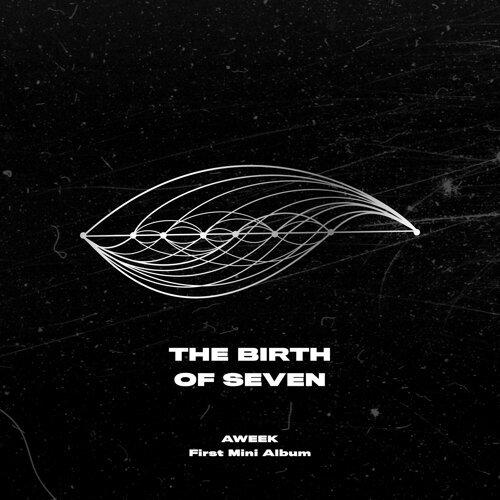 The Birth Of Seven