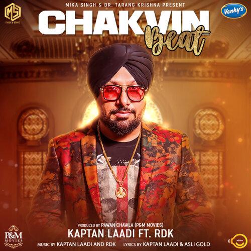 Chakvin Beat