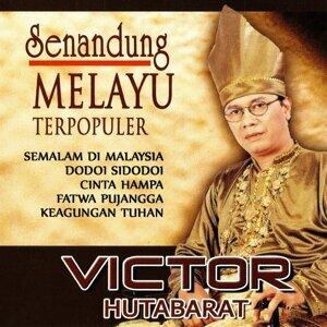 Senandung Melayu Terpopuler