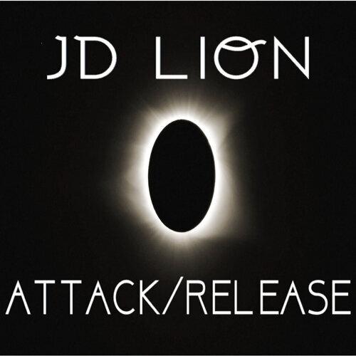 Attack/Release