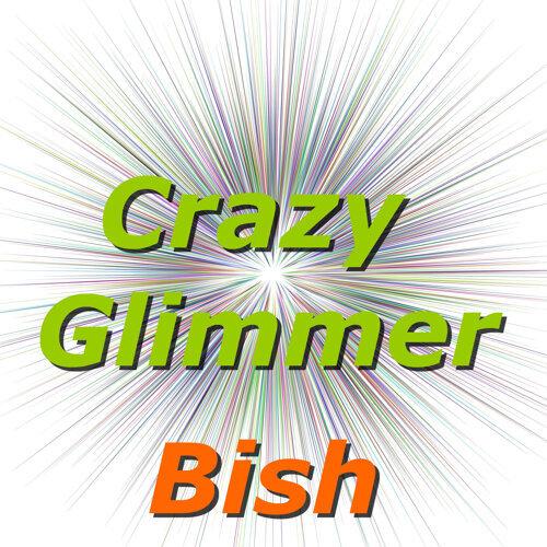 Crazy Glimmer