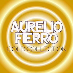 Gold Collection - 21 Unforgettable Songs