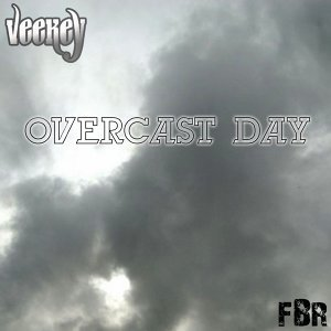 Overcast Day