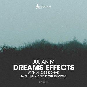 Dreams Effects