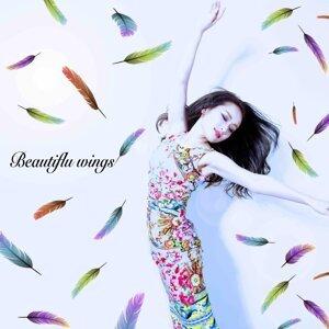 Beautiful wings (Beautiful wings)