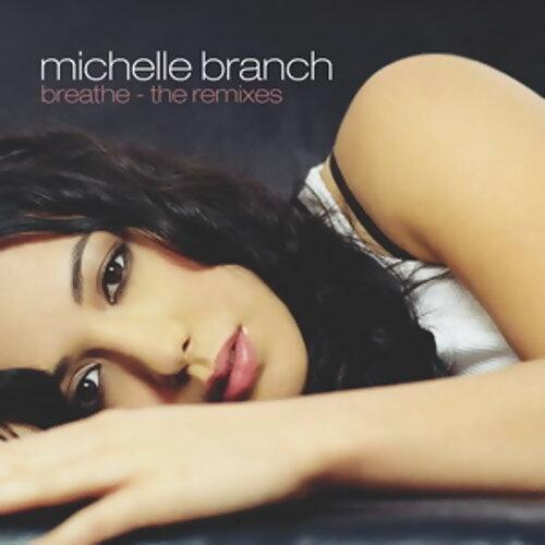 Breathe - U.S. Maxi Single 42689
