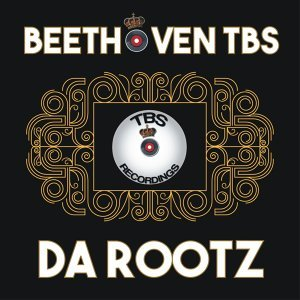 Da Rootz