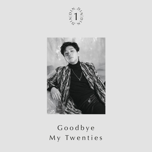 Goodbye My Twenties