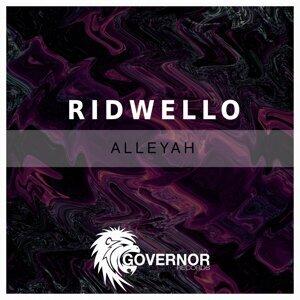 Alleyah