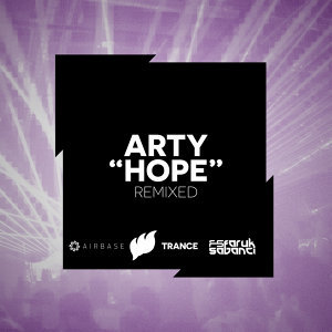 Hope - Remixed