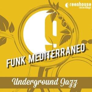 Underground Jazz