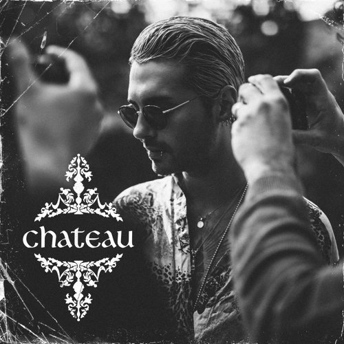 Chateau - Remixes