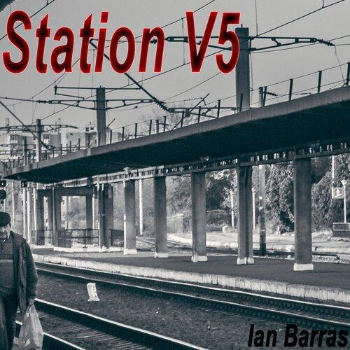 Station V5