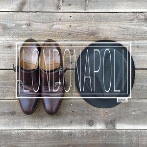Londonapoli