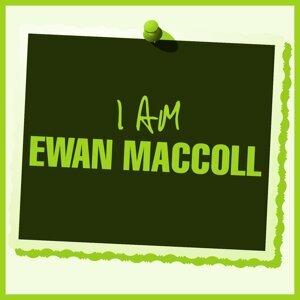 I Am Ewan MacColl