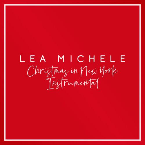 Christmas in New York - Instrumental