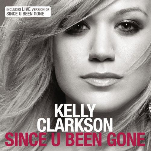 Since U Been Gone - AOL Live Version