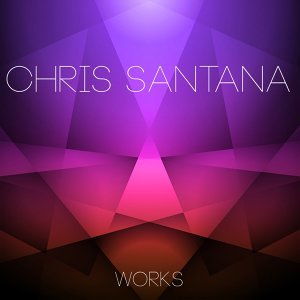 Chris Santana Works