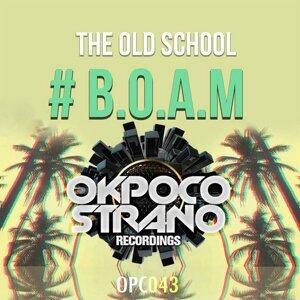 #B.O.A.M