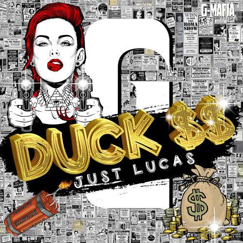 Duck $$
