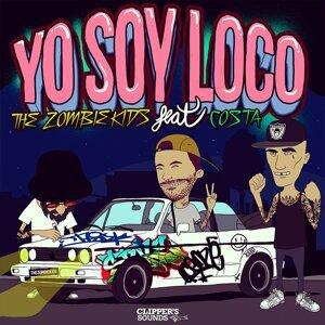 Yo Soy Loco