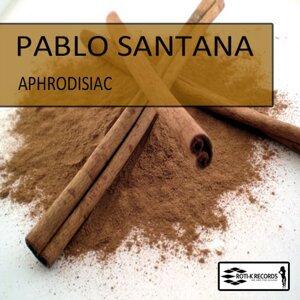 Aphrodisiac - Elegance Mix