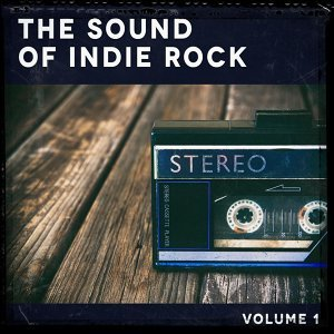 The Sound of Indie Rock, Vol. 1