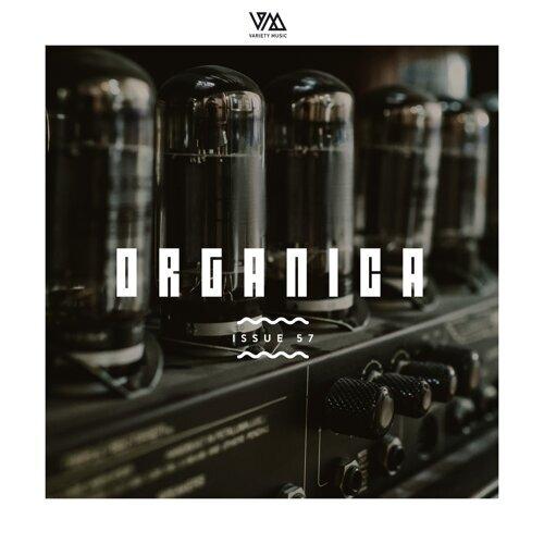 Organica #57