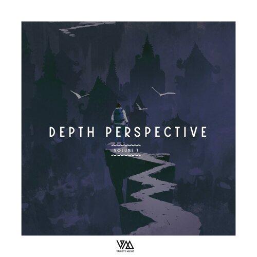 Depth Perspective, Vol. 7