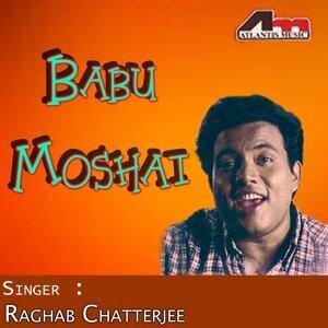 Babu Moshai
