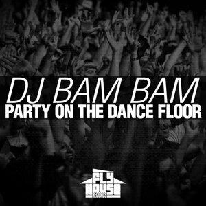 Party on the Dance Floor (Radio Mix)