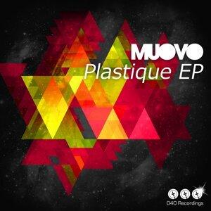 Plastique EP