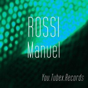 Rossi Manuel - Cabizza