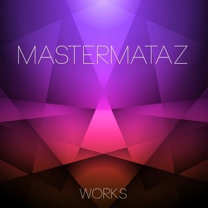 Mastermataz Works
