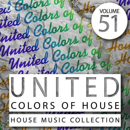 United Colors of House, Vol. 51