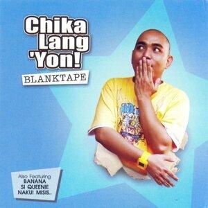 Chika Lang 'Yon!