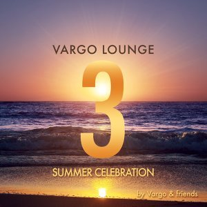 Vargo Lounge - Summer Celebration 3