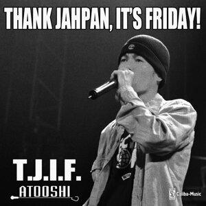 T.J.I.F. (T.J.I.F.)
