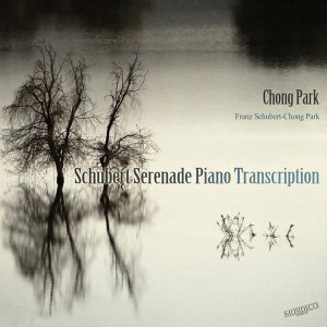 Chong Park: Schubert Serenade Piano Transcription