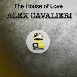 The House of Love
