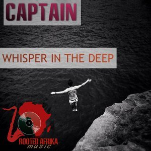 Whisper in the Deep